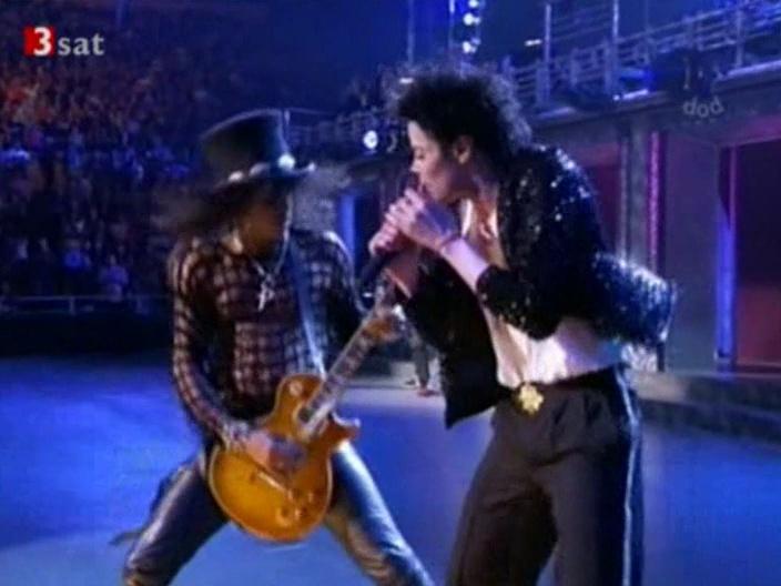 Dl 30th Anniversary Madison Square Garden Completo