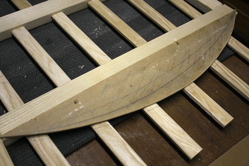 fabrication la domino un chariot pour bois de chauffage. Black Bedroom Furniture Sets. Home Design Ideas