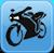 Les motos des membres