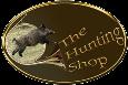 Hunting Shop