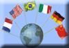 Cultura e idiomas del mundo