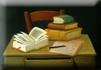 http://i76.servimg.com/u/f76/16/60/56/37/libros10.png