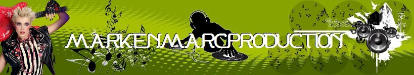 MARKEN MARC PRODUCTION