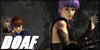 Forum Dead Or Alive 5 Ultimate