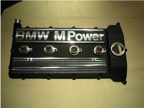 bmw nord power vends un cache culbuteur pour s14 neuf. Black Bedroom Furniture Sets. Home Design Ideas