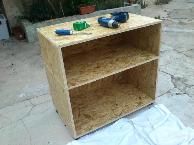 une fille va tenter de construire un meuble aidez moi svp 39 page 2. Black Bedroom Furniture Sets. Home Design Ideas