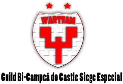 WarTeam