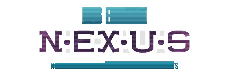 Agence Nexus