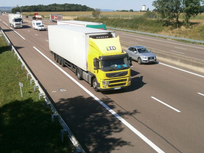 transport ltd heudebouville 27 page 3