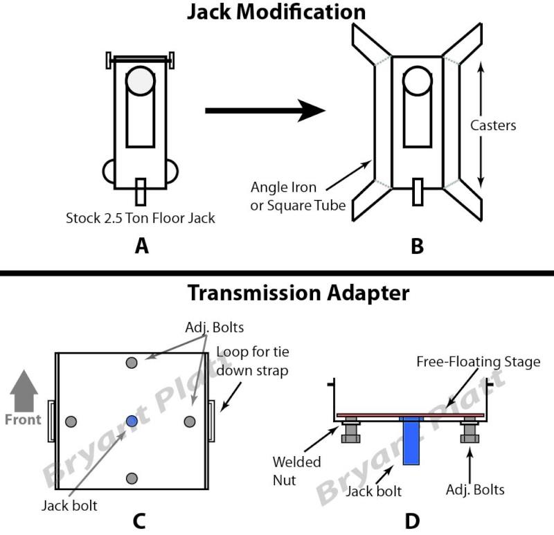 u bolt diagram  u  free engine image for user manual download