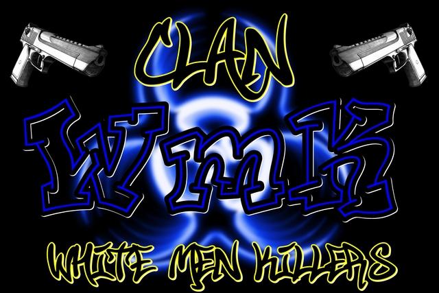 Wmk - Clan
