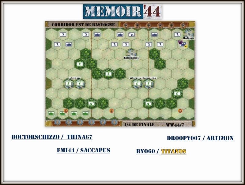 http://i76.servimg.com/u/f76/17/84/82/31/photos18.jpg