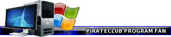 pirate18.png