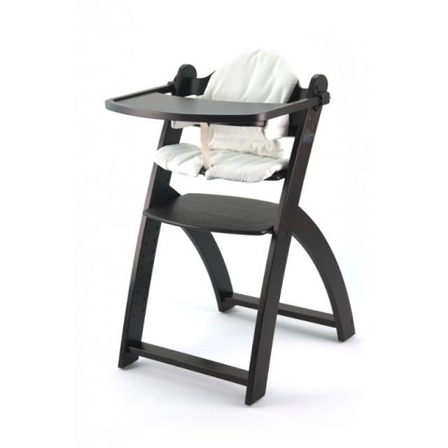tripp trap chaise filou roba hauck. Black Bedroom Furniture Sets. Home Design Ideas