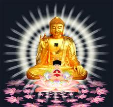 十方世界.普照宇宙Shifangshijie shines universe