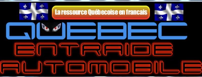 QUÉBEC OBDII TROUBLE MÉCANIQUE & ÉLECTRIQUE AUTOMOBILE