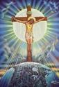 Actualité religieuse