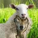 Le Faux-Prophète et la Nouvelle Religion Mondiale