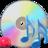 Musique - Son