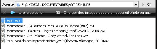 art_pe10.jpg