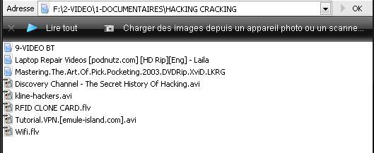 hackin10.jpg