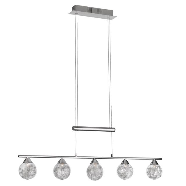 leroy merlin luminaire suspension la cerise sur la dc pour lampe ampoule leroy merlin with. Black Bedroom Furniture Sets. Home Design Ideas