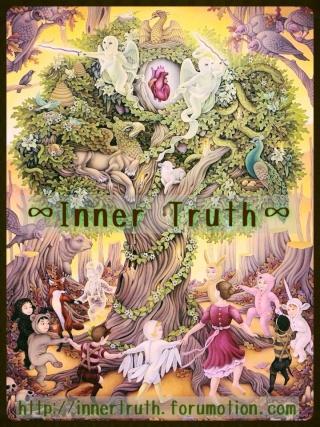 Inner Truth