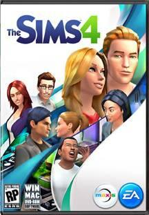 the sims 4 announced   page 5