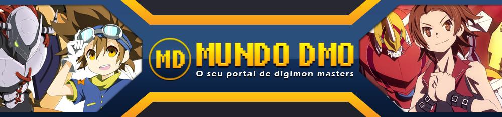 MundoDMO