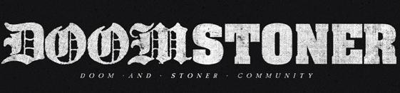 DoomStoner