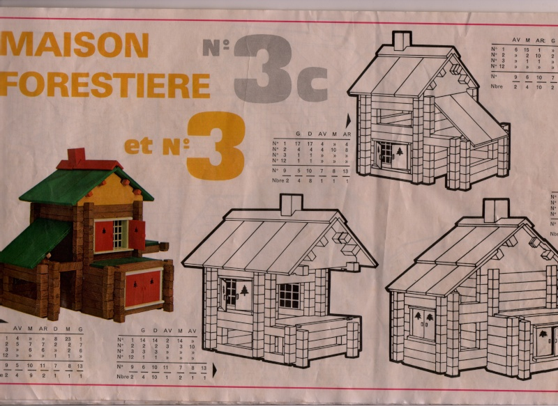 plan maison jeujura