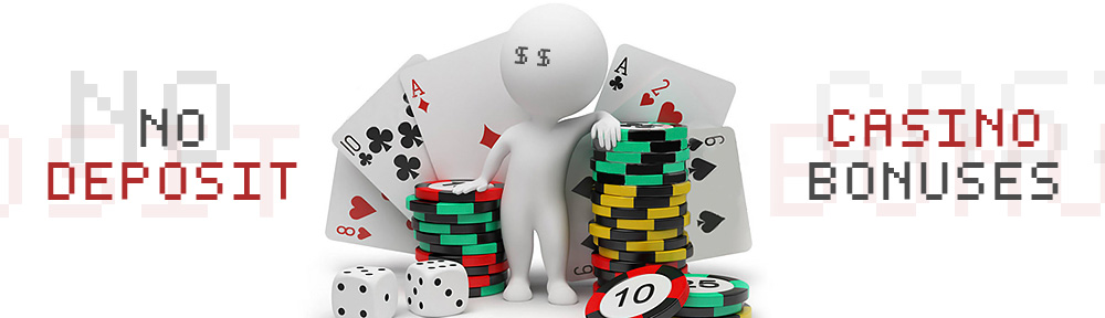 no deposit casino and poker,betting,free spins,forums,free cash,passwords,types,results sports.