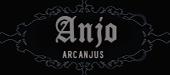 Anjo Arcanjus