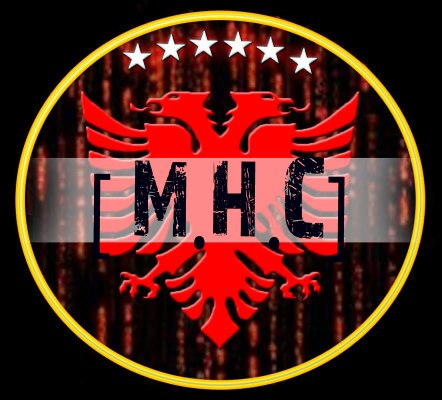 Mitrovica Hacker Crew - Forum