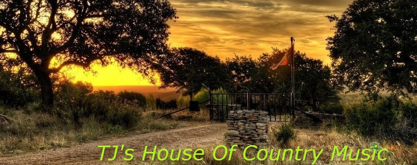 TJ's House Of Country Music