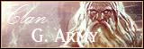 Clan Gods Army