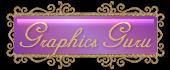 Graphix Guru