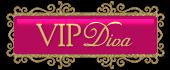 VIP Diva