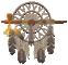 autochtone et métis