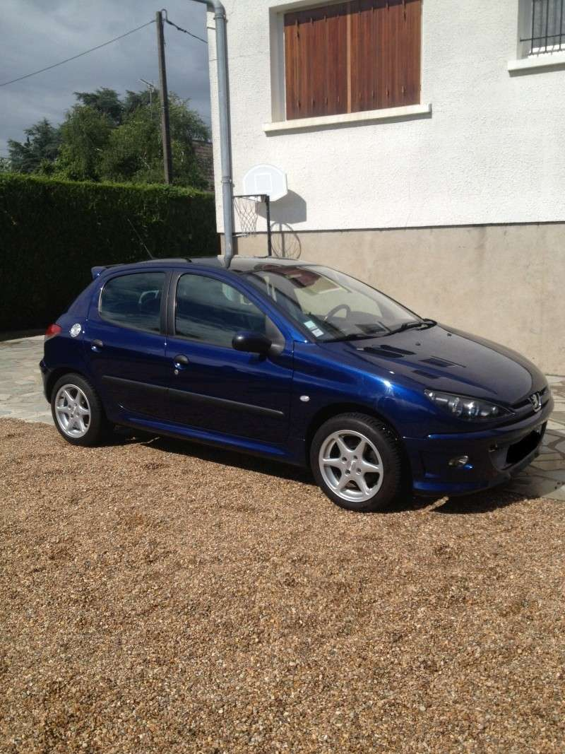 Ma Premi 232 Re Voiture Page 3