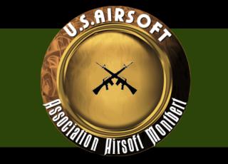 creer un logo d'airsoft