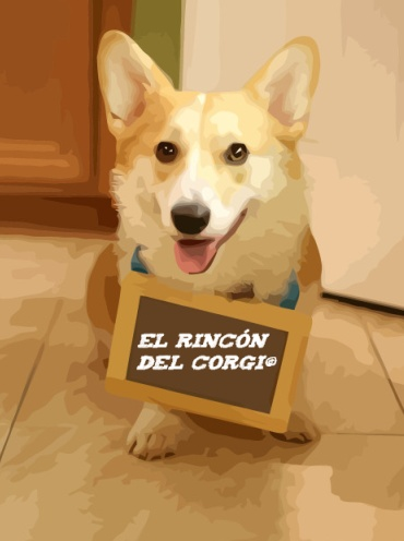 El Rincón del Corgi