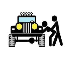 jeep110.jpg
