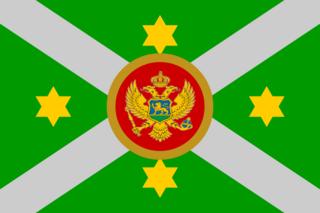 Parti Impérial et Royale de toutes les Ostarias