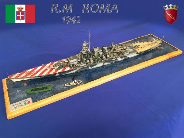 roma_110.jpg